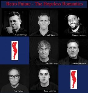 retro-future-(pre-release)